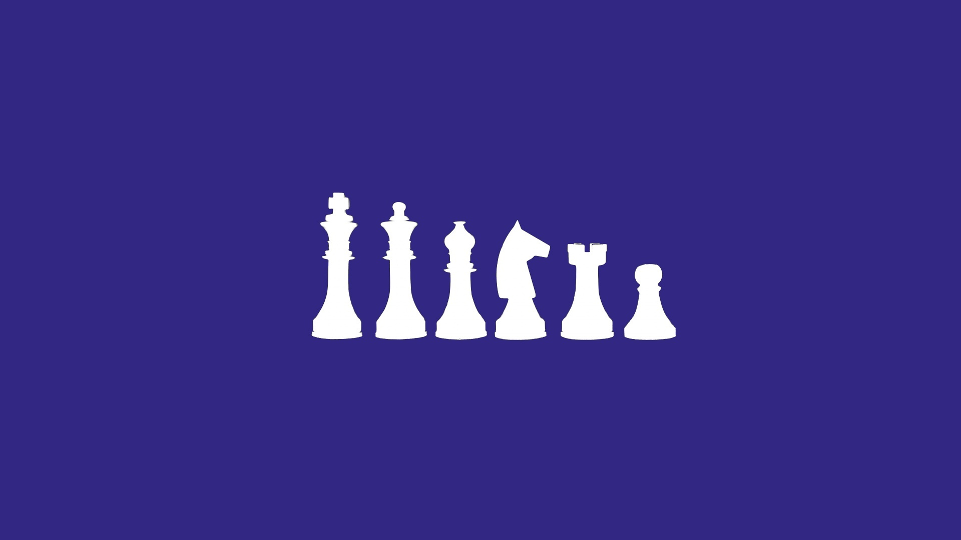 chess flash game