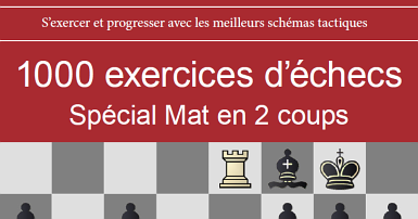 CHESS TÉLÉCHARGER GRATUIT SHREDDER