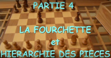 echec jeu placement